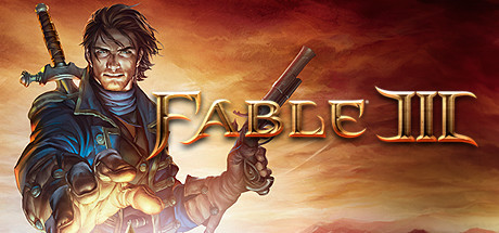 Fable 3 Free Download
