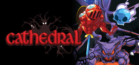 Teaser image for Cathedral