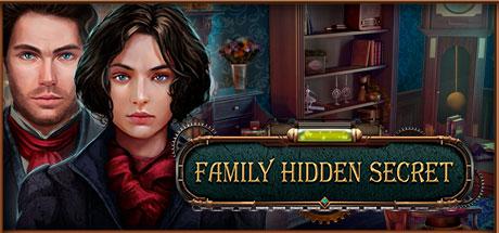 Family Hidden Secret Hidden Objects Puzzle Adventure On Steam