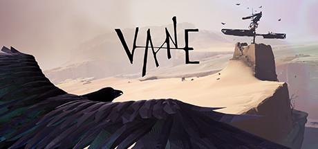 Teaser for Vane