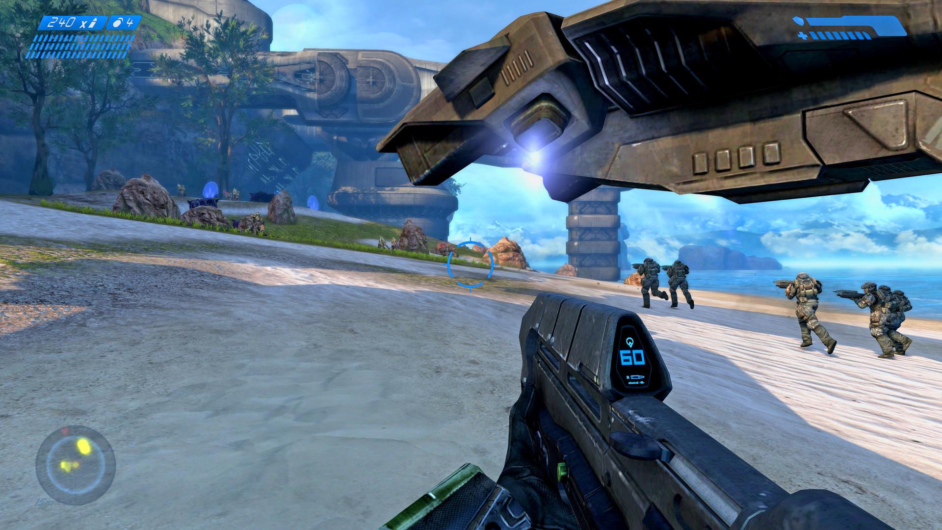 Halo Custom Edition Pc Download