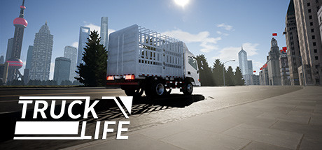 Truck Life Free Download