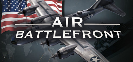 AIR Battlefront Cover Image