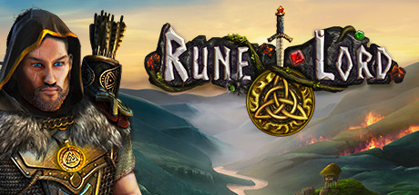 Teaser image for Rune Lord