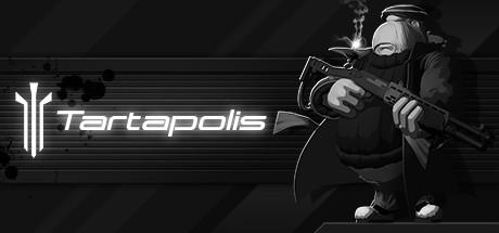 Tartapolis Capa