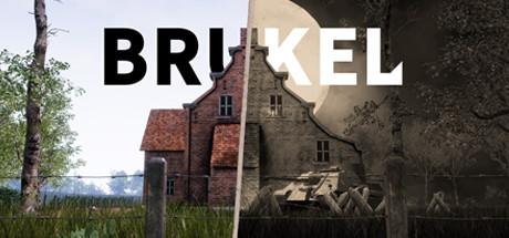 Brukel Cover Image