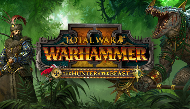 Save 33 On Total War Warhammer Ii The Hunter The Beast On Steam 820 decks (0.187%) rank #156. save 33 on total war warhammer ii the hunter the beast on steam