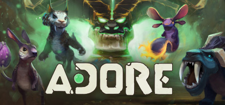 Adore Free Download