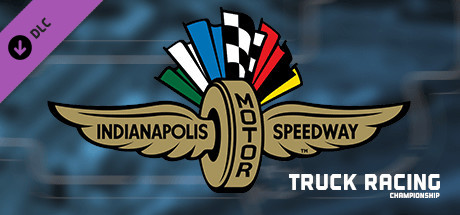 Teaser for FIA ETRC - Indianapolis Motor Speedway