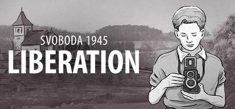 Svoboda 1945 Liberation Capa