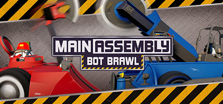 Main Assembly Free Download