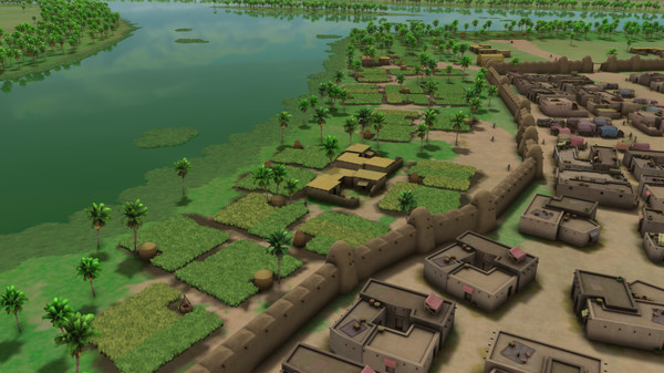 Sumerians Free Steam Key 1