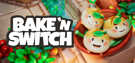 Bake n Switch Capa