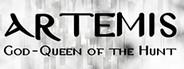Artemis: God-Queen of The Hunt