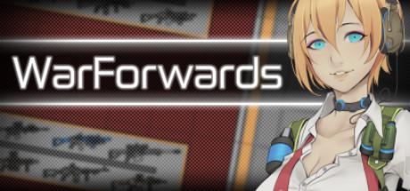 Teaser image for WarForwards