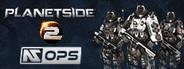 PlanetSide 2 - Test
