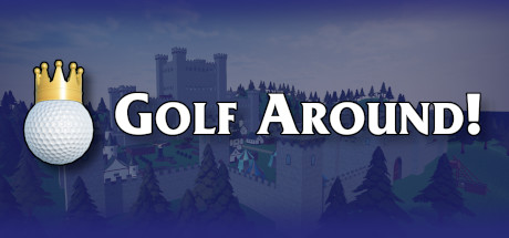 Golf Around! Free Download