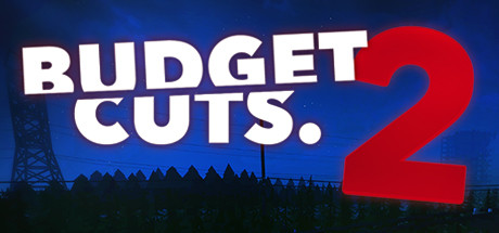 Budget Cuts 2: Mission Insolvency VR Free Download