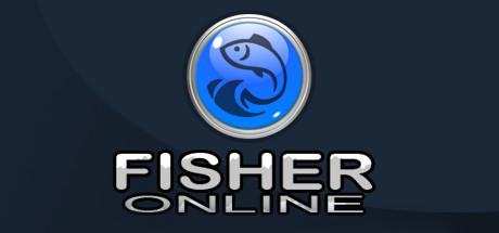 theFisher Online Capa