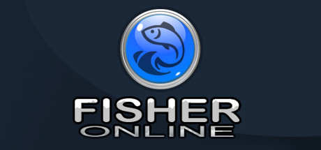 Fisher Online Cover Image