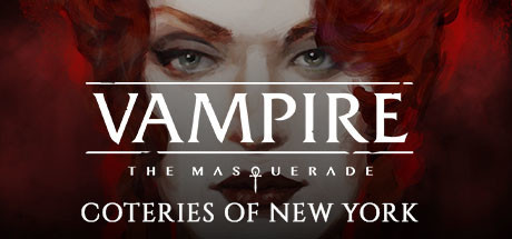 Vampire: The Masquerade – Coteries of New York – PC Review