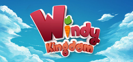 Windy Kingdom Capa