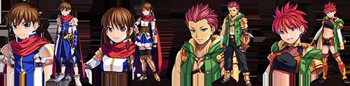 [ Download ] RPG Maker MZ Img_01_03_500