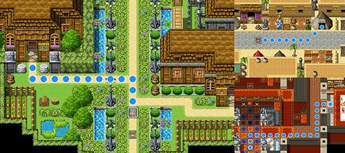 [ Download ] RPG Maker MZ Img_02_01_500