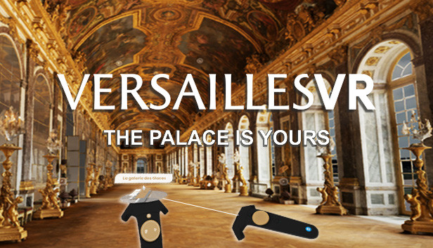 20+ Games Workshop Versailles Images