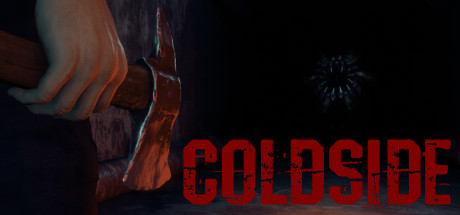 ColdSide Free Download