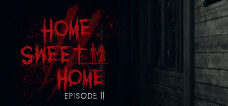 Home Sweet Home EP2 (Part 2) Free Download
