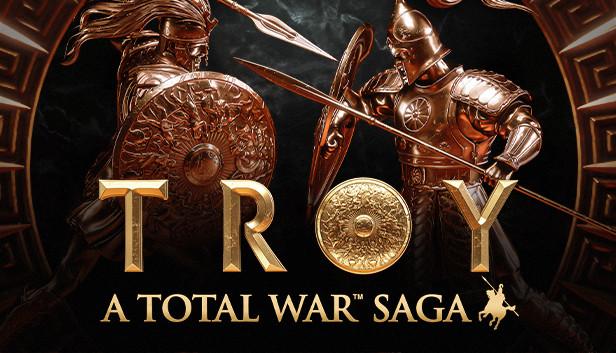 Image result for a total war saga troy