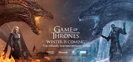 Game Of Thrones Winter Is Coming On Steam
