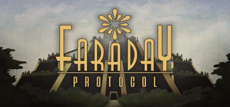 Faraday Protocol Capa