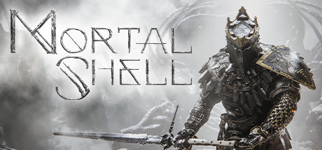Mortal Shell – PC Review