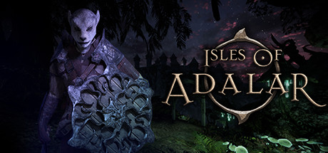 Isles of Adalar Torrent Download