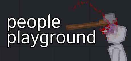 People Playground (v1.12.1) Free Download