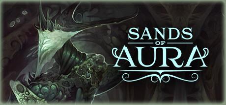 Sands of Aura Capa
