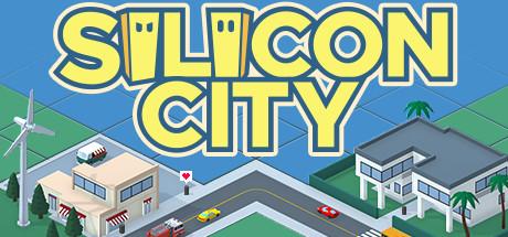 Silicon City Capa