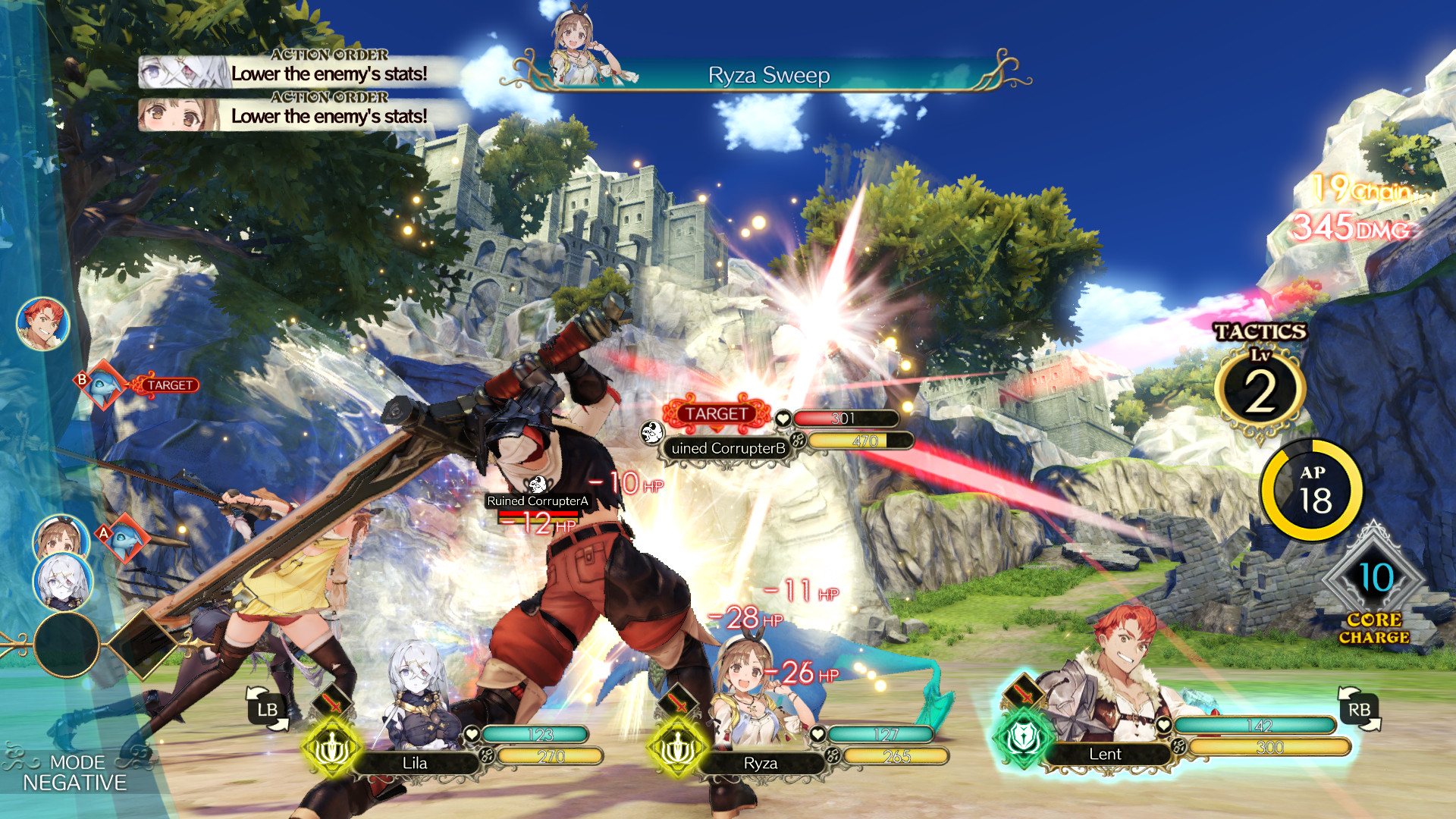 Atelier Ryza Ever Darkness and the Secret Hideout Free Download
