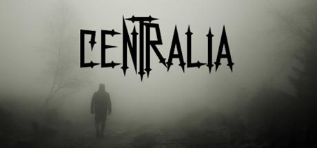 CENTRALIA Free Download