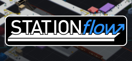 STATIONflow Cover Image