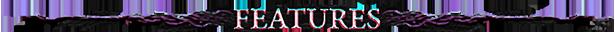 BannerFeaturesV3 | RPG Jeuxvidéo