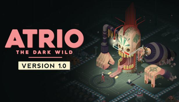 Atrio (EA)