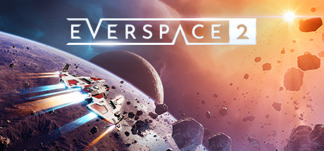 EVERSPACE™ 2 Cover Image