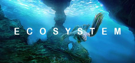 Ecosystem Capa