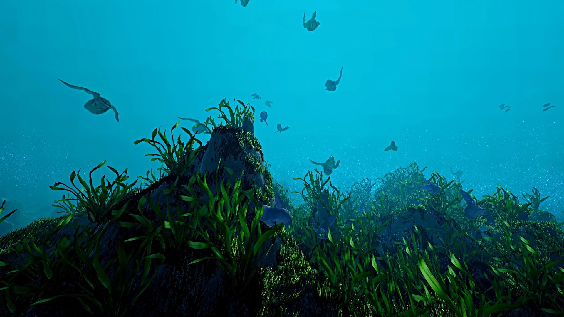 Ecosystem Free Download
