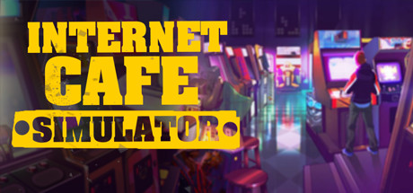 Internet Cafe Simulator Free Download v12.11.2019