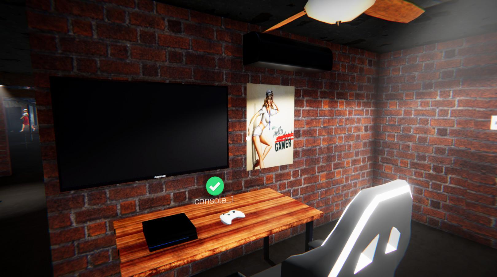 Internet Cafe Simulator on Steam