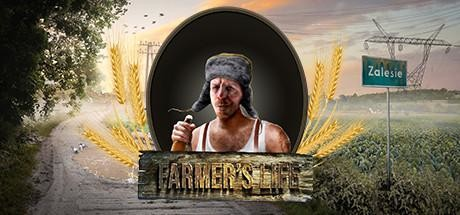 Farmers Life Capa